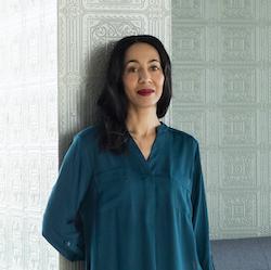 Michelle Profile Image