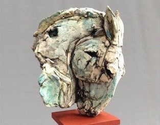 sculpture-brendan-hedmondalgh