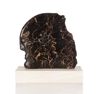 sculpture-eva-rose