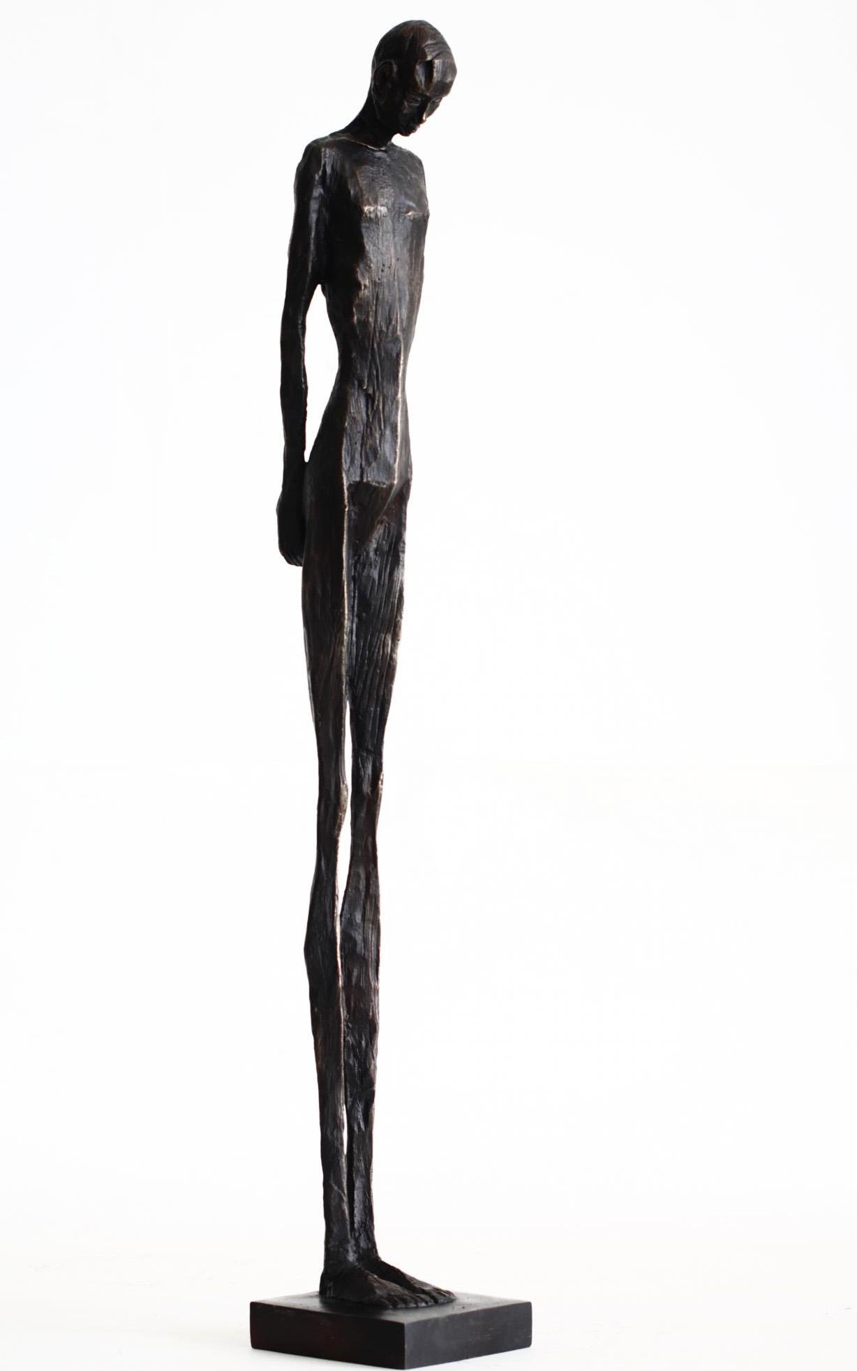 Johanne Nielsen, Forest Calling #3, £4,500, Degree Art.