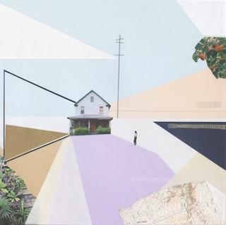 Mairi Timoney, Dimensions