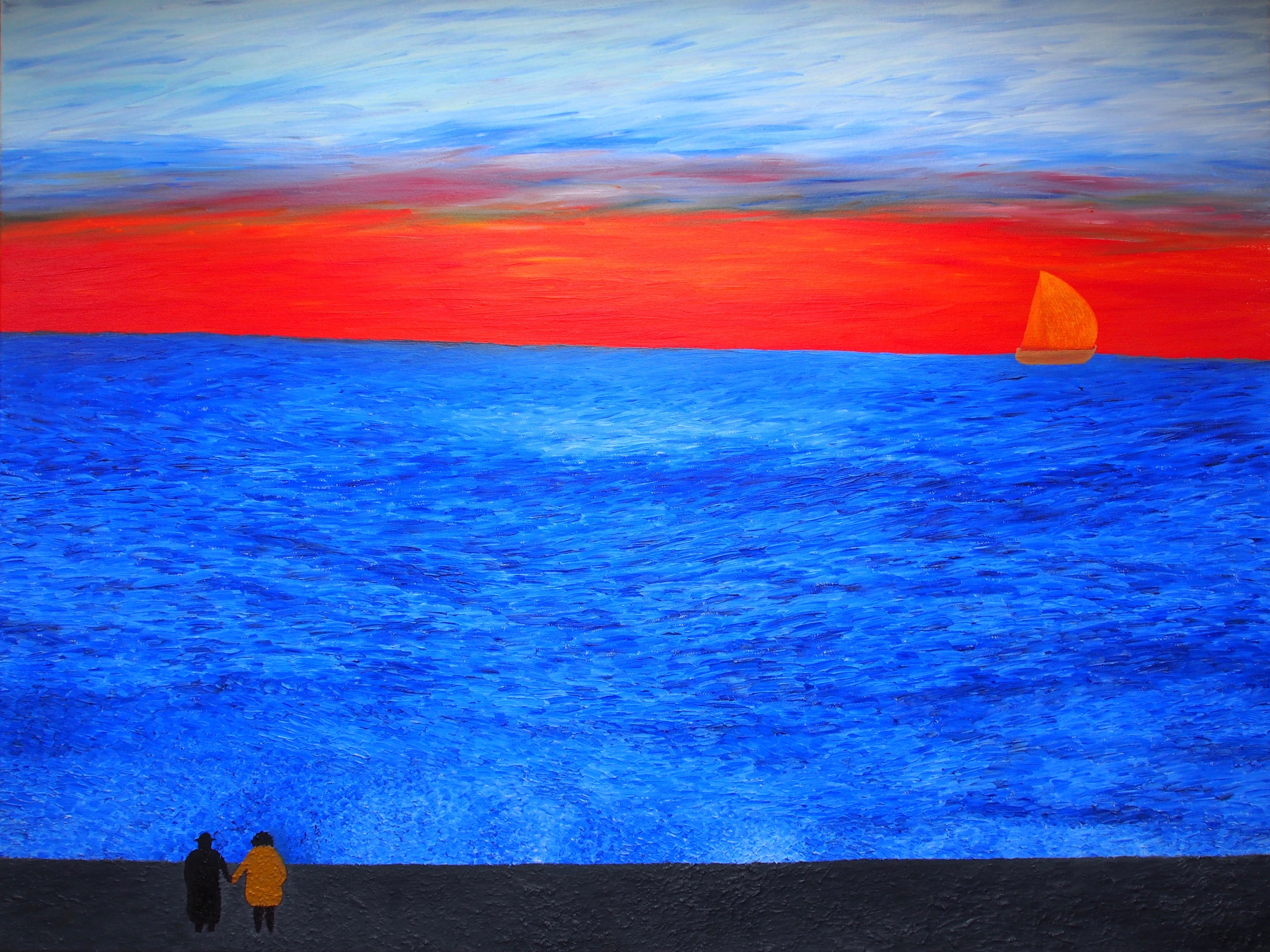 Taras-Koval-Illusion-752 Art